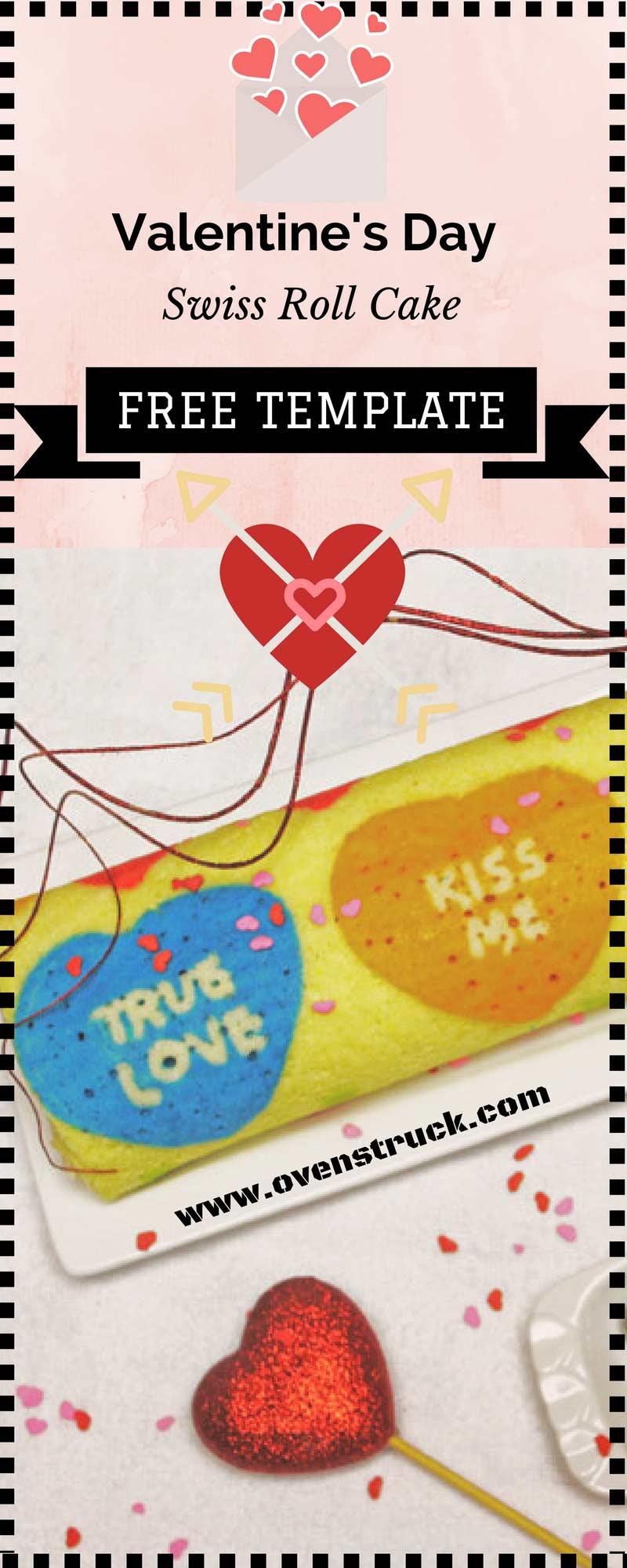 Valentines-swiss-cake-roll-