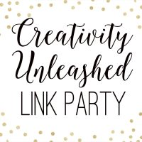 Link Parties Link Party BLog Hop