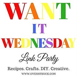 Wednesday Link Party