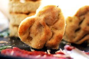 Easy Focaccia Bread Recipes