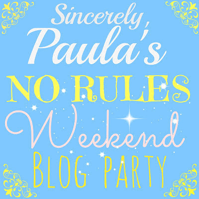 Link Parties Link Party Blog Hop